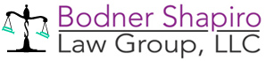 Bodner Shapiro Law Group